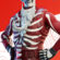 Christmas Skin Fortnite 2020 4K Ultra HD Mobile Wallpaper
