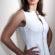 Emily Blunt 2020 4K Ultra HD Mobile Wallpaper
