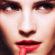 Emma Watson Red Lipstick 4K Ultra HD Mobile Wallpaper