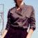 Kendall Jenner 2021 Photoshoot 4K Ultra HD Mobile Wallpaper