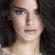Beautiful Model & Actress Kendall Jenner 2021 4K Ultra HD Mobile Wallpaper