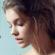 Beautiful Model Barbara Palvin 2021 4K Ultra HD Mobile Wallpaper