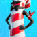 Dandy Cane Fortnite 4K Ultra HD Mobile Wallpaper
