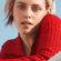 Kristen Stewart 2021 4K Ultra HD Mobile Wallpaper