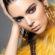 Model Kendall Jenner 2021 4K Ultra HD Mobile Wallpaper