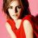 Emma Watson Red Dress 2021 Photoshoot 4K Ultra HD Mobile Wallpaper