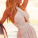 Katherine McNamara For Venice Magazine 2021 4K Ultra HD Mobile Wallpaper