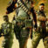 Call of Duty Warzone 2021 Poster 4K Ultra HD Mobile Wallpaper