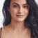 Camila Mendes 2021 4K Ultra HD Mobile Wallpaper