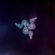 Razer Logo Neon Lights 4K Ultra HD Mobile Wallpaper