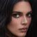 Kendall Jenner KKW Fragrance Photoshoot 4K Ultra HD Mobile Wallpaper