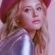 Lili Reinhart For Pink Day 2021 4K Ultra HD Mobile Wallpaper