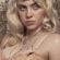 Billie Eilish Sizzling Vogue Photoshoot 4K Ultra HD Mobile Wallpaper
