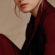 Daisy Ridley 2021 4K Ultra HD Mobile Wallpaper
