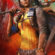 Dani Far Cry 6 2021 4K Ultra HD Mobile Wallpaper