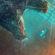 Godzilla vs Kong Poster 4K Ultra HD Mobile Wallpaper