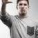 Lionel Messi New 4K Ultra HD Mobile Wallpaper