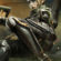 Scylla Call of Duty Mobile 4K Ultra HD Mobile Wallpaper