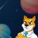 Shiba Token Shiba Inu 4K Ultra HD Mobile Wallpaper