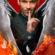 Tom Ellis In Lucifer Morningstar 2021 4K Ultra HD Mobile Wallpaper
