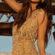 Victoria Justice Modeliste Magazine 2021 4K Ultra HD Mobile Wallpaper