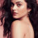 Camila Mendes New 2021 Photoshoot 4K Ultra HD Mobile Wallpaper