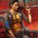 Dani Female Character Far Cry 6 4K Ultra HD Mobile Wallpaper