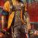 Dani Male Far Cry 6 4K Ultra HD Mobile Wallpaper