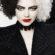 Emma Stone As Cruella 2021 4K Ultra HD Mobile Wallpaper