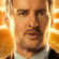 Owen Wilson In Loki Series 4K Ultra HD Mobile Wallpaper