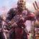 Samurais Call of Duty Mobile 4K Ultra HD Mobile Wallpaper
