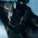Skydiving Battlefield 2042 4K Ultra HD Mobile Wallpaper