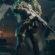 Sniper Battlefield 2042 4K Ultra HD Mobile Wallpaper