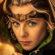 Sophia Di Martino In Loki Series 4K Ultra HD Mobile Wallpaper