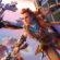 Aloy The Skywatcher Fortnite 4K Ultra HD Mobile Wallpaper