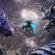 Dragons The Elder Scrolls Online Game 4K Ultra HD Mobile Wallpaper