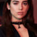 Dua Lipa 2021 Portrait Photoshoot 4K Ultra HD Mobile Wallpaper