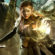 The Elder Scrolls Online Game Poster 4K Ultra HD Mobile Wallpaper