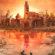 The Elder Scrolls Online Gameplay 4K Ultra HD Mobile Wallpaper