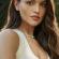 Eiza Gonzalez Mag Photoshoot 2021 4K Ultra HD Mobile Wallpaper