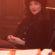Gal Gadot In Red Notice 4K Ultra HD Mobile Wallpaper