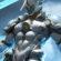 Glacial Punisher PUBG Mobile 4K Ultra HD Mobile Wallpaper