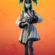 Spirit Charlotte Fortnite 4K Ultra HD Mobile Wallpaper